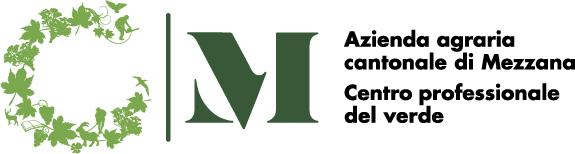 Mezzana: Azienda e Formazione